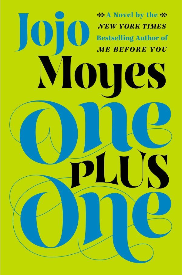 """One Plus One"" Pubs the First of July"