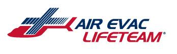 AirEvac Lifeteam