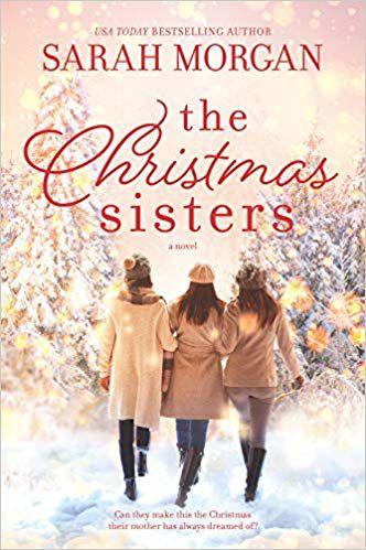 """""""The Christmas Sisters"""""""