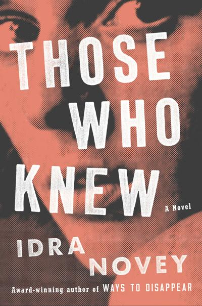 "Review: ""Those Who Knew"""