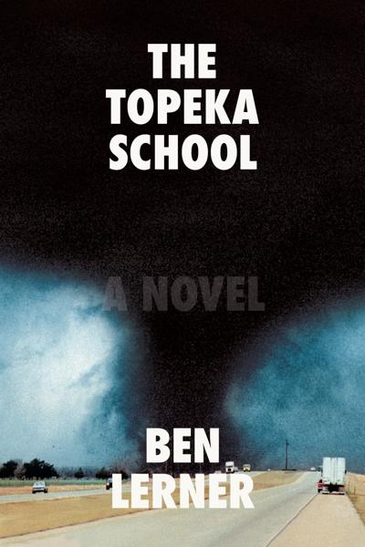 """Review: """"The Topeka School"""""""