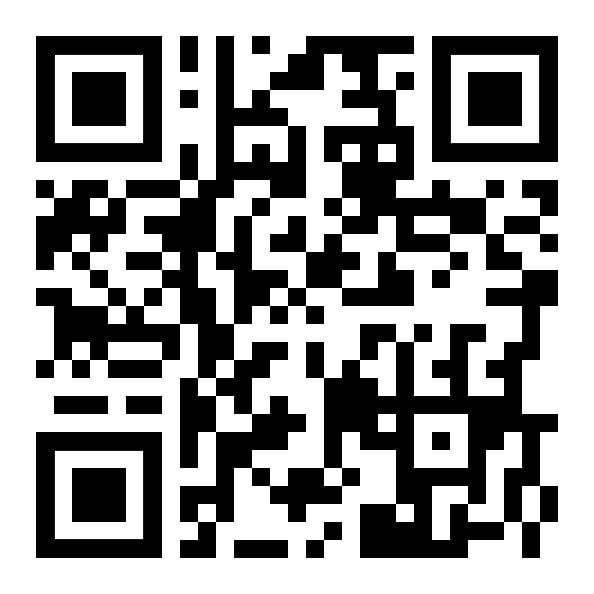 Franklin County app QR code