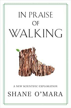 """In Praise of Walking"""
