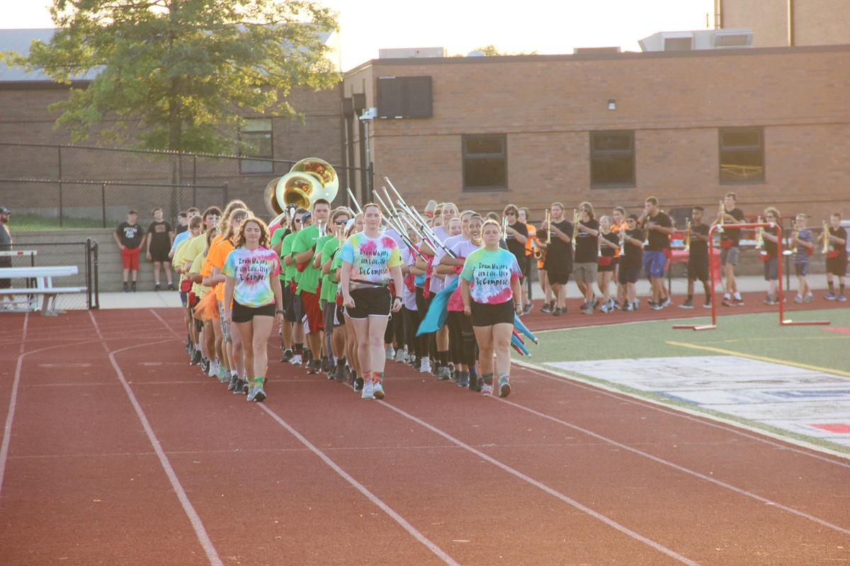 Union Band Preview001.jpg