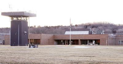 Pacific Prison (Missouri Eastern Correctional Center)
