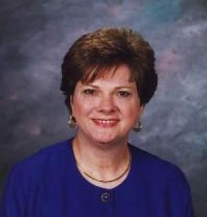 Liz Stemmly