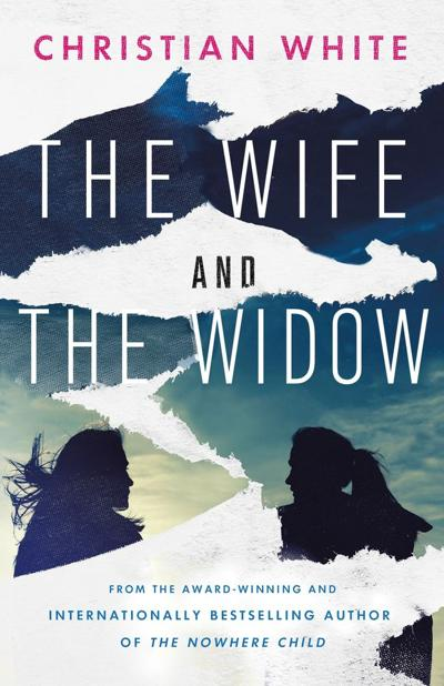 """""""The Wife and the Widow"""""""