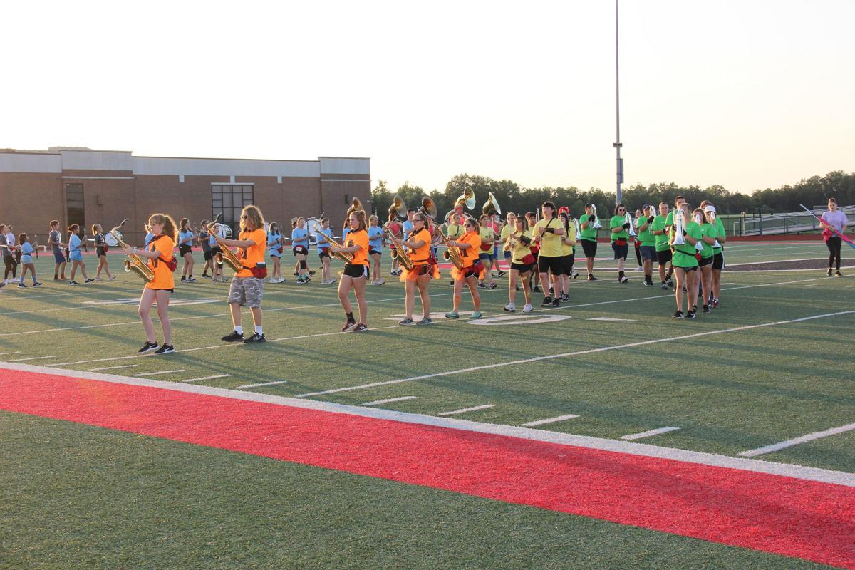 Union Band Preview003.jpg