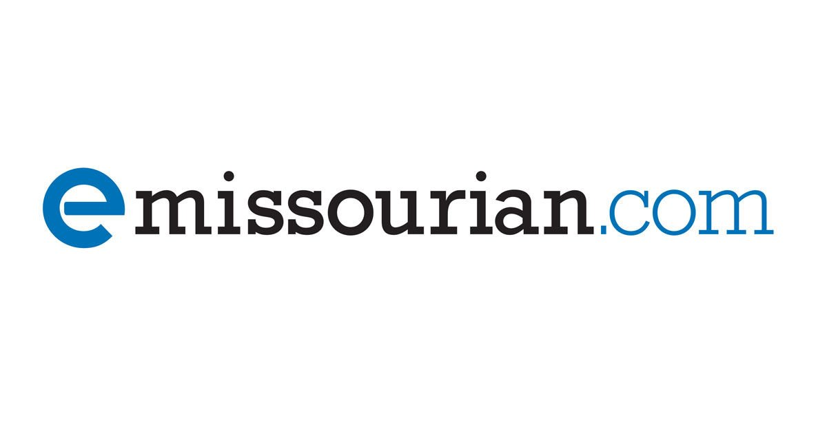 Man Nabbed In Business After Hours — Forced Way Into Shop - The Missourian