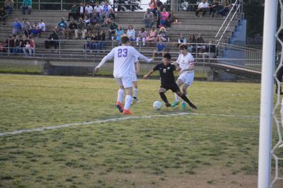Prep Soccer: Several local soccer players make All-State