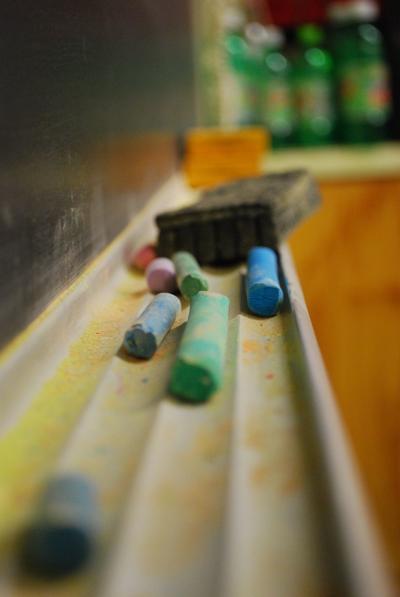 ALSDE: Schools to reopen in fall