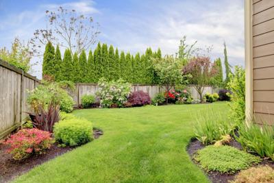 ONE GARDENER TO ANOTHER: Tips for beginner gardeners