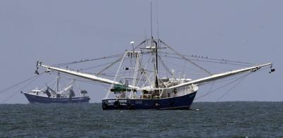 Louisiana's shrimp season starts Monday: 3 zones, 2 times | State