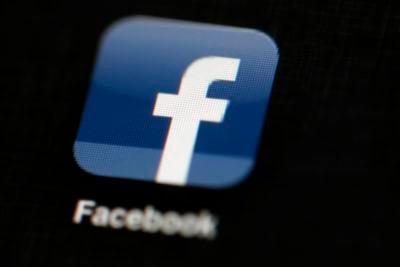 Facebook to warn users who 'liked' coronavirus hoaxes