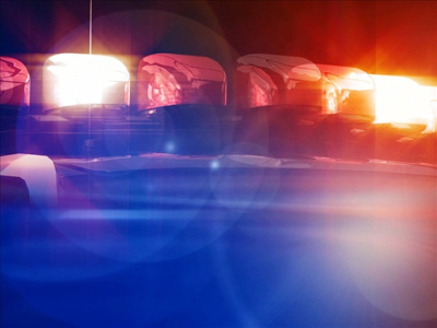 Victims ID'd in Saturday night wreck
