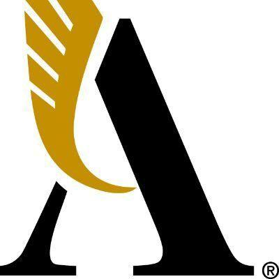 Patton: ACS in 'great' financial shape