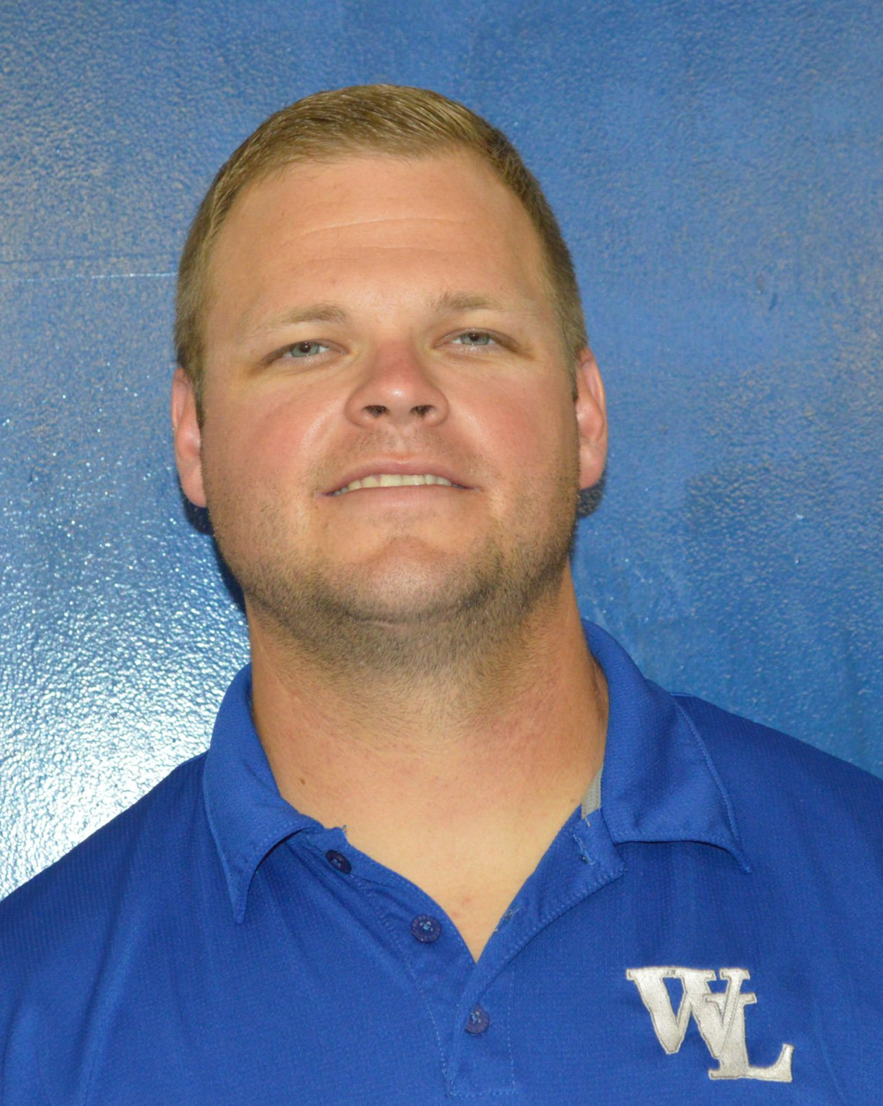 football coaching resume%0A      AllCounty Coach of the Year  Cantrell led Wildcats to recordsetting  season