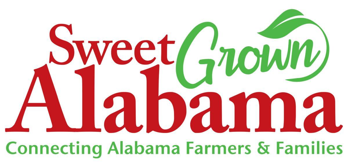 Sweet Grown Alabama