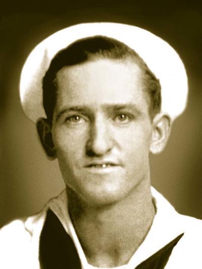Edgar D. Gross