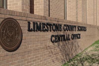 County schools to join Calhoun pilot program