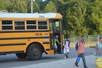 Creekside bus dropoff 3.jpg