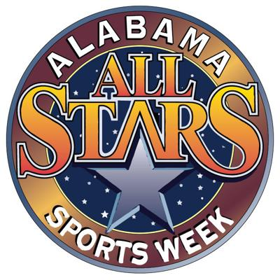 Local athletes to compete at All-Star Week