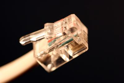 USDA awards $9.8 million to expand fiber broadband