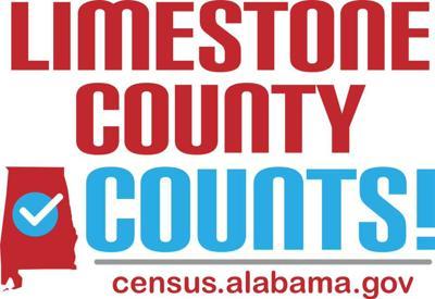 Limestone County Counts