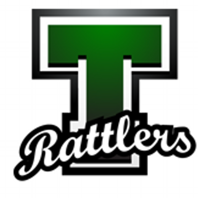 Tanner's game tonight canceled, Rattlers get forfeit win
