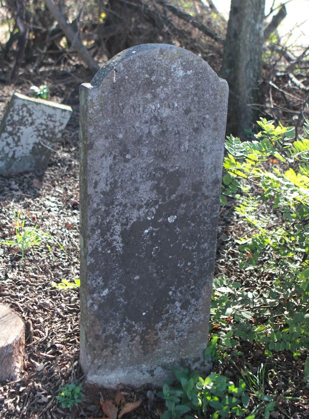 Masonic lodge finds Mason grave | Local News | enewscourier com