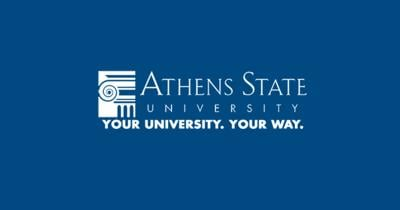Athens State receives designation for cyber defense education