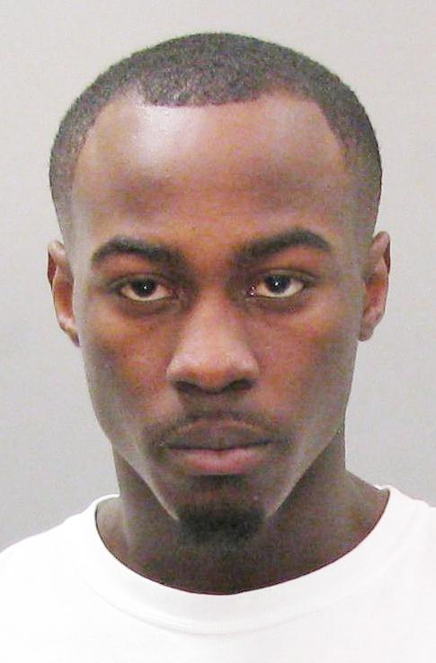Limestone arrests 5 in drug raid | Local News | enewscourier com