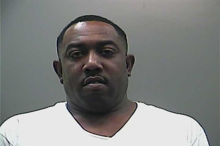 LCSO: Bust puts 'major' dent in local drug trade