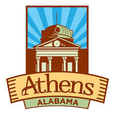 Athens hires new city planner