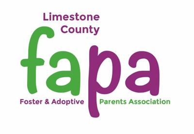 Athens Yard Sale To Benefit Foster Adoptive Families