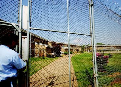 prison 4WEB.jpg