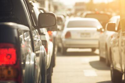 ALDOT urges drivers to be mindful during holiday weekend