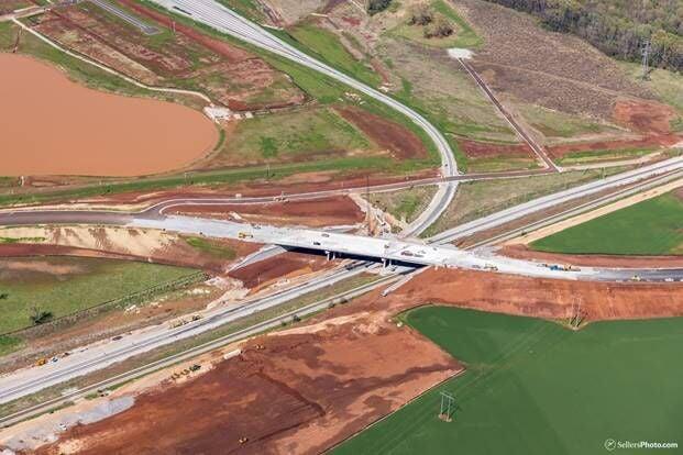 Old Hwy 20 aerial.jpg