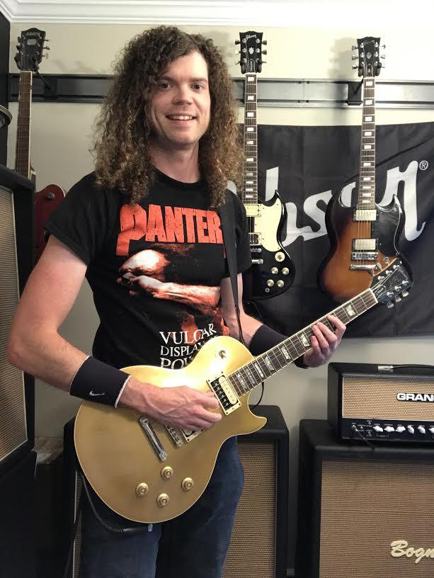 SCAM ALERT: Nashville's Funky Junk Guitars is more junk than