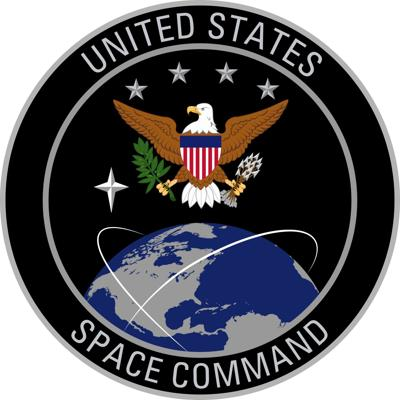 Ivey: Redstone among top 6 candidates for Space Command HQ