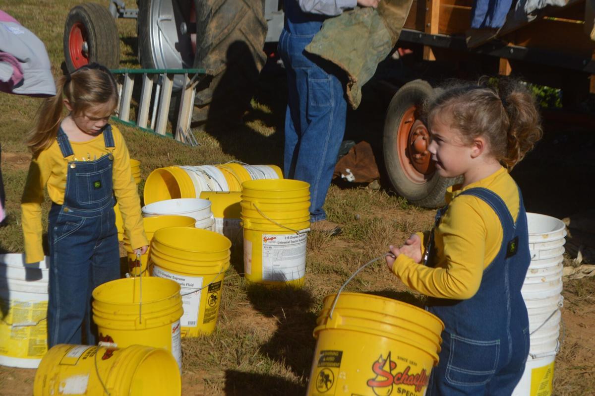 Hobbs buckets.jpg