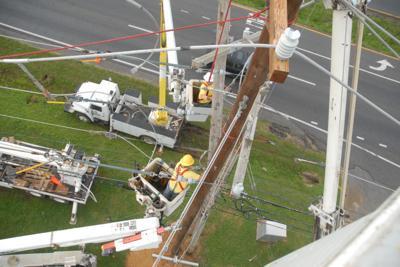 power aerial.jpg