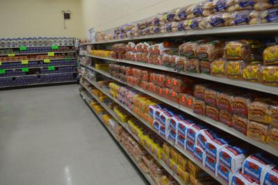 Walmart, Publix, DG announce changes