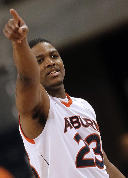 LSU Auburn Basketball_will.jpg
