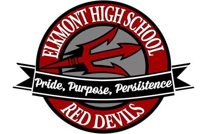 Second half lead disappears for Elkmont in loss