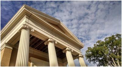 Athens City Council approves development