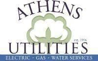 Athens Utilities closing to walk-ins, window to remain open