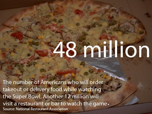 BTN-pizza.jpg