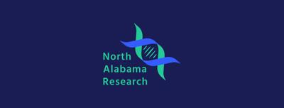 North Alabama Research Center logo