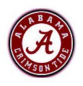 alabama logo3.jpg
